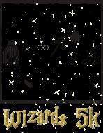 Wizards 5k