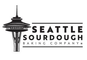 Seattle Sourdough Baking Company