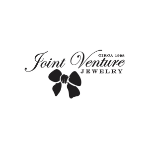 Joint Venture Jewelry