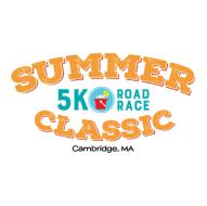 Summer Classic 5K