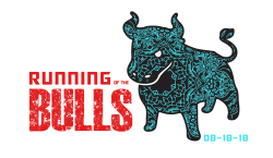 Running of the Bulls 5K & 1 Mile Fun run