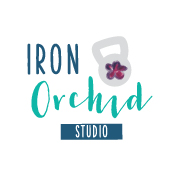 Iron Orchid