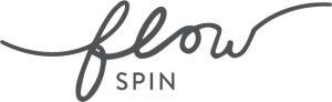Flow Spin Studio