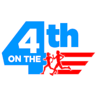 4 on the 4th presented by Visions Federal Credit Union