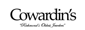 Cowardin's Jewelers