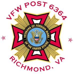 VFW Post 6364