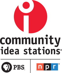 Community Idea Stations