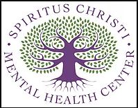 Spiritus Christi Riverwalk for Mental Health