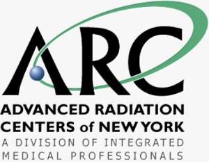 Advanced Radiation Centers of New York