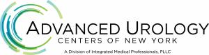 Advanced Urology Centers of New York