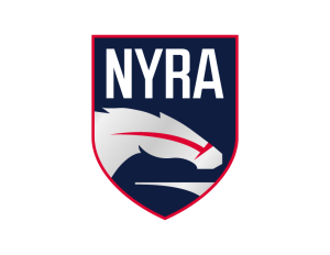 New York Racing Association