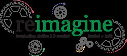 Reimagine the Amazing Race 2.0