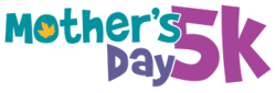 Summit Metro Parks VIRTUAL Mother's Day 5k