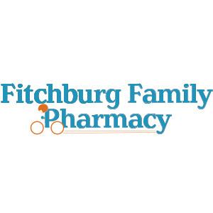 Fitchburg Family Pharmacy