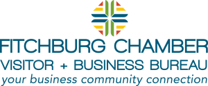 Fitchburg Chamber Visitor & Business Bureau