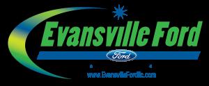 Evansville Ford