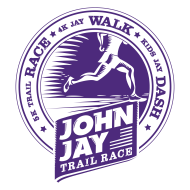 John Jay Community Trail Race