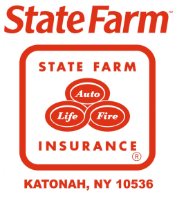 State Farm Katonah