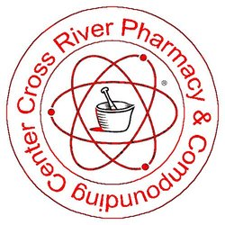 Cross River Pharmacy
