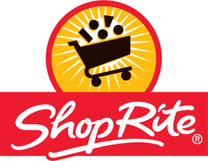 Shop Rite of Bedford Hills
