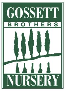 Gossett Brothers Nursery