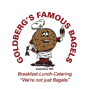 Goldberg's Bagels of Katonah