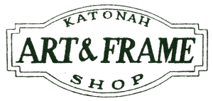 Katonah Art and Frame