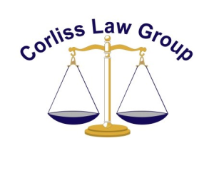 Corliss Law Group