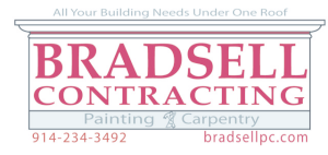 Bradsell Contracting