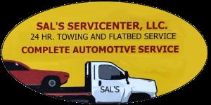 Sal's Servicecenter