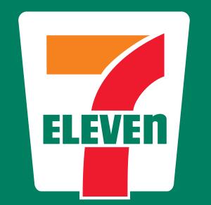 7-Eleven (Preston/Commonsgate)