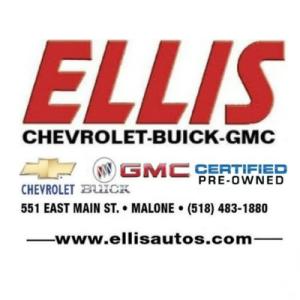 Ellis Autos