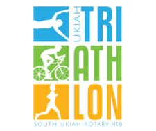 Ukiah Triathlon
