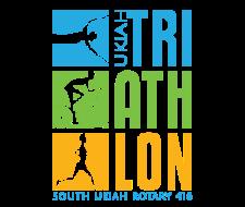 Ukiah Triathlon