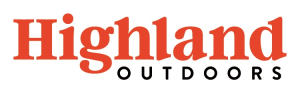 Higland Outdoors