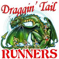 2019 Pirates of the High Seas 5K Run/Fitness Walk & 1 Mile Family Fun Run/Walk