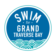 Swim for Grand Traverse Bay