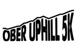 Ober Uphill 5k:  Benefitting the Boys & Girls Club of the Smoky Mountains