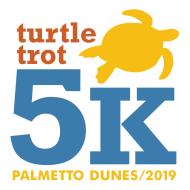 Palmetto Dunes Turtle Trot 5K