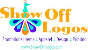 Show Off Logos