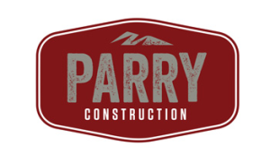 Parry Construction