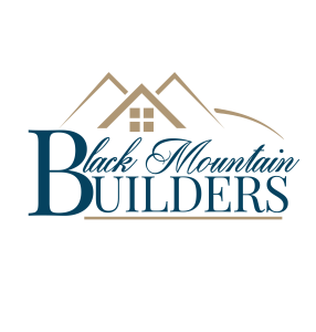 Black Mountain Builders