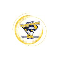 8th Annual Half Pint Super Heroes Virtual 5K and Fun Run