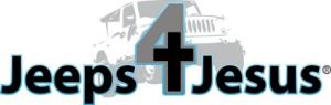 Jeeps 4 Jesus