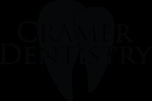 Cramer & Bond Dentistry