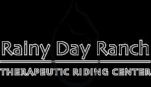Rainy Day Ranch