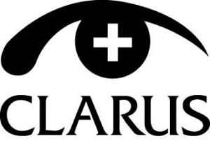 Claris Optical