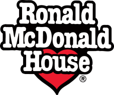 Run for Ronald 5K of Haddon Heights