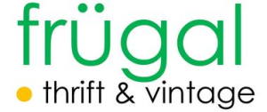 Frugal Gift and Thrift