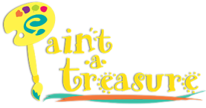 Paint a Treasure